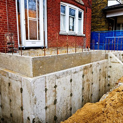 Party Wall Matters