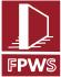 fpws_logo